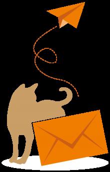 beziehungskiste-hundeschule-newsletter