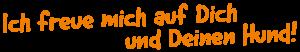 beziehungskiste-hundeschule-signet